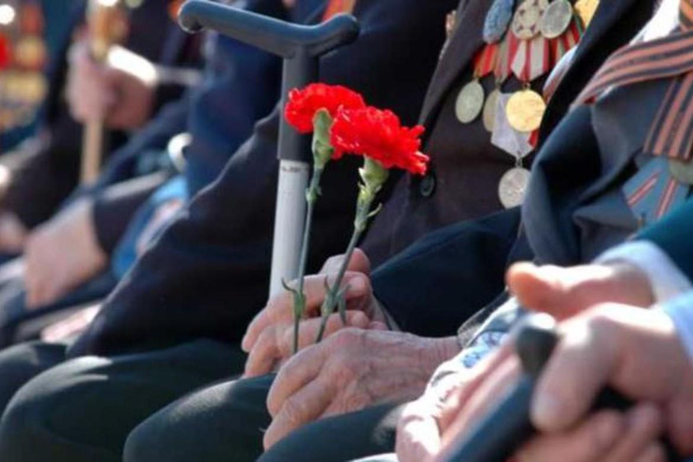 настоящее картинка закон о ветеранах альтеза